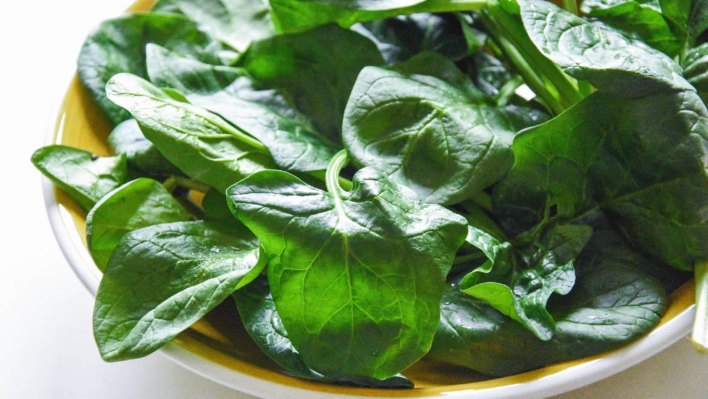 Natural Toxins in Vegetables We Eat