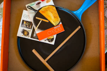 Best Cookware For Healthy Cooking !